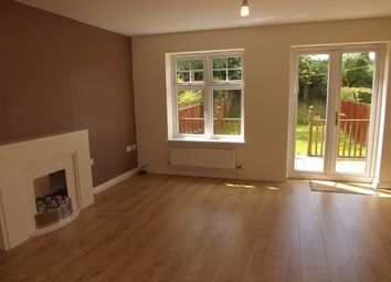 Thumbnail 2 bed property to rent in Fisher Close, Sutton-In-Ashfield