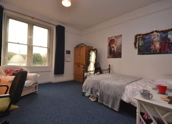 Thumbnail 4 bedroom property to rent in Hanover Place, London Road, Bath