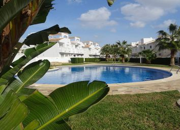 Thumbnail 2 bed apartment for sale in Bolnuevo, Murcia, Spain