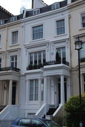 Thumbnail 5 bed property to rent in Alma Square, London