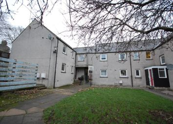 Thumbnail 1 bedroom flat to rent in Spital Walk, Aberdeen
