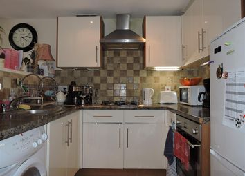 2 bed maisonette to rent in Park Road, Rickmansworth WD3