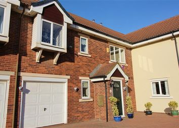 Thumbnail 4 bedroom property for sale in Summerfields, Lytham St. Annes