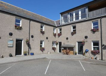 Thumbnail 7 bed detached house for sale in Shore Street, Thurso
