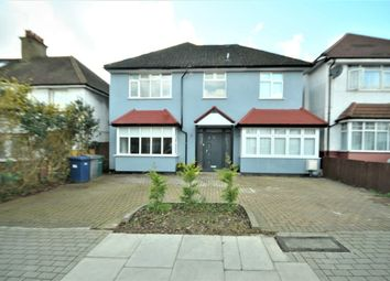 5 bed detached house for sale in Millway, Mill Hill NW7