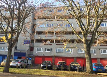Thumbnail 2 bedroom flat for sale in Mill Court, Thamesmead, London
