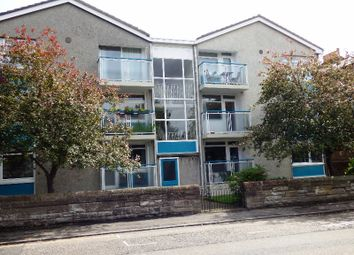 Thumbnail 3 bedroom flat to rent in Merchiston Gardens, Merchiston, Edinburgh