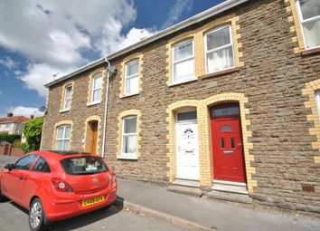 Thumbnail 3 bed property for sale in Station Road, Kidwelly, Nr Carmarthen