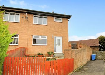 Thumbnail 1 bed property for sale in Carron View, Maddiston, Maddiston