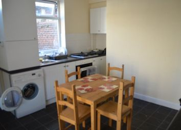 Thumbnail Room to rent in Old Mill Lane, Barnsley