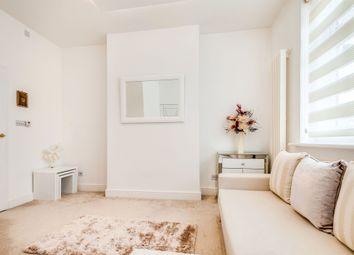 Thumbnail 1 bed flat for sale in Bath Street, Abingdon