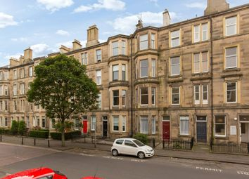 2 bed flat for sale in 98/1 Montgomery Street, Hillside EH7