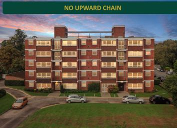 2 bed property for sale in Knighton Court, Stoneygate, Leicester LE2