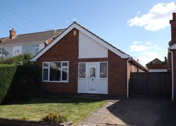 2 bed bungalow for sale in Boxley Drive, West Bridgford, Nottingham, Nottinghamshire NG2
