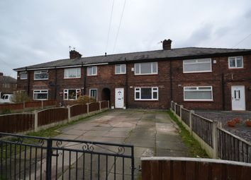 Thumbnail 3 bedroom terraced house to rent in Cranworth Avenue, Astley, Tyldesley, Manchester