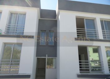 Thumbnail 2 bed apartment for sale in 2305A, Catalkoy, Cyprus