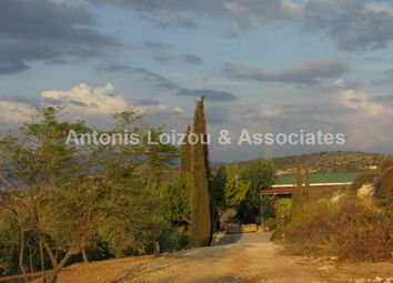Thumbnail 3 bed property for sale in Anarita, Cyprus