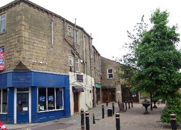 Thumbnail Office to let in 1 Richmond's Court, Colne