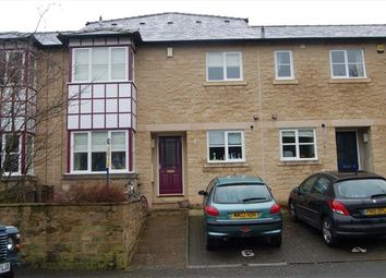 Thumbnail 2 bed property to rent in Fairfield Road, Lancaster