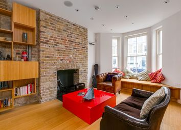 3 bed property for sale in Portland Road, London W11