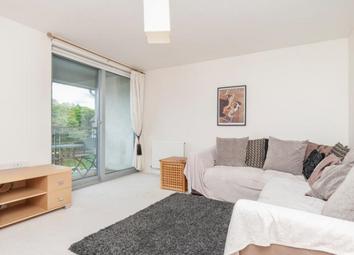 Thumbnail 2 bedroom flat to rent in St Triduanas Rest, Edinburgh EH7,