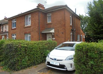 3 bed semi-detached house to rent in Beaumont Road, Luton LU3