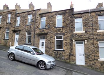 Thumbnail 3 bed terraced house to rent in Byron Street, Skipton