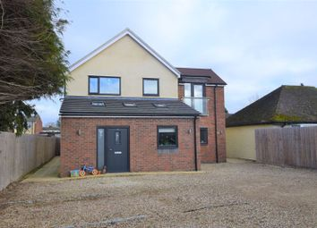 2 bed flat for sale in Oxford Road, Kidlington OX5