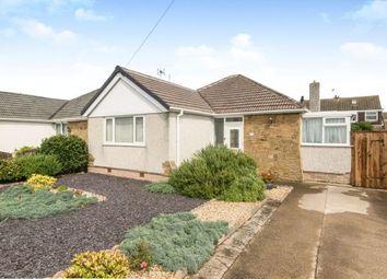 3 bed bungalow for sale in Beverley Drive, Prestatyn, Denbighshire, . LL19