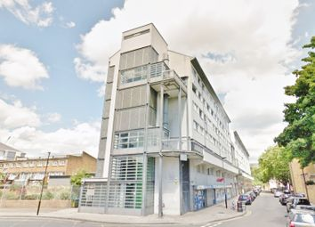 Thumbnail 3 bed flat for sale in Lilestone Street, Lisson Grove, London