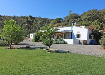 Thumbnail 4 bed detached house for sale in Tavira, Algarve, Portugal