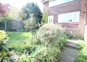 Thumbnail 3 bed property to rent in Stock Hill, Biggin Hill