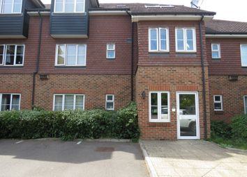 Thumbnail Flat for sale in High Path, London