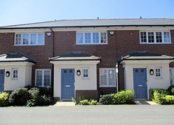 2 bed detached house to rent in Lamberts Orchard, Braintree CM7