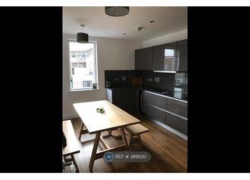 3 bed maisonette to rent in Peloton Avenue, London E20