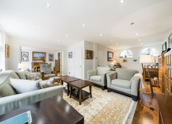 Thumbnail 3 bed property to rent in Wilton Row, London