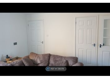 Thumbnail 3 bed terraced house to rent in Wiston Court, Crawley