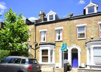 Thumbnail 1 bed flat to rent in Lebanon Gardens, Wandsworth