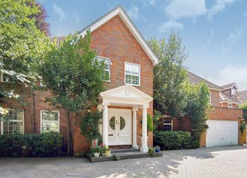 9 bed detached house for sale in Autumn Walk, Maidenhead SL6