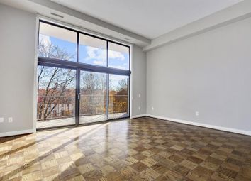 Thumbnail 2 bed apartment for sale in Dc, District Of Columbia, 20016, United States Of America