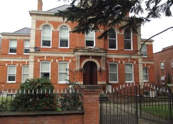 Thumbnail 2 bedroom flat for sale in Chambers Court, 32 Station Road, Barnet