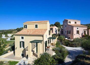 Thumbnail 18 bed villa for sale in Archanes, Heraklion, Crete, Greece