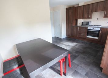 Thumbnail 4 bed town house to rent in Durning Road, Edge Hill, Liverpool