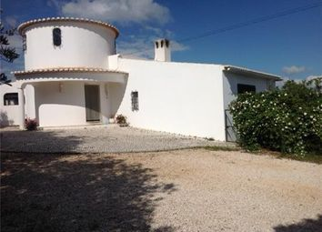 Thumbnail 3 bed country house for sale in Barao De Sao Joao, Algarve, Portugal