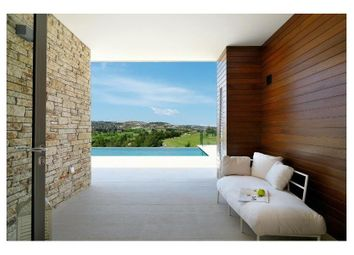 Thumbnail 5 bed villa for sale in Tsadha, Paphos, Cyprus