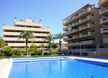 Thumbnail 2 bed apartment for sale in Platja De Los Arenales Del Sol, Spain