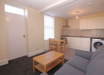 Thumbnail 1 bed flat to rent in Salters Road, Gosforth, Newcastle Upon Tyne