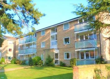 Thumbnail 2 bed flat to rent in 22 Village Road, Enfield