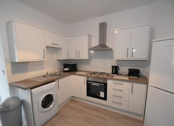 Thumbnail 1 bed terraced house to rent in Charles Street, St. Helens