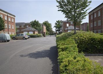Thumbnail 2 bed flat to rent in Talfourd Way, Redhill